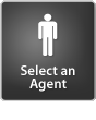 Select an Agent