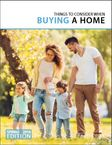 SPRING 2016 HOMEBUYING GUIDE IS HERE!