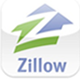 internetzillowicon