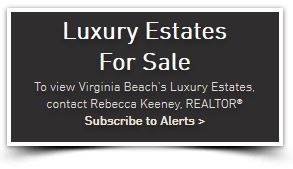 luxury_estates_for_sale_in_virginia_beach_rev