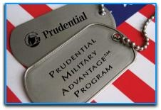 prudential_military_advantage_program