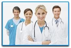 virginia_beach__medical_pofessionals_doctors_nurses