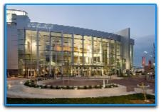 virginia_beach_sandler_center_for_performing_arts