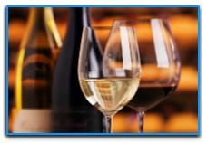 virginia_wineries_and_breweries_winery