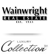 wr_luxury_collection_logo_214w
